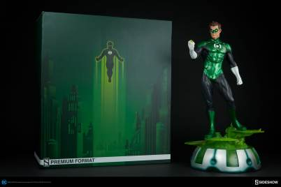 dc-comics-green-lantern-premium-format-300392-12