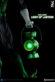 dc-comics-green-lantern-premium-format-3003921-01