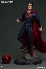 dc-comics-man-of steel-superman-premium-format-300351-06