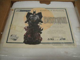 DC-DIRECT-DYNAMICS-BATMAN-STATUE-102-2500-MIB-JLA-_57 (1)