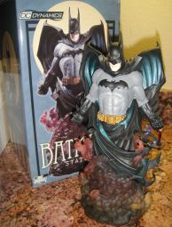 DC-DIRECT-DYNAMICS-BATMAN-STATUE-102-2500-MIB-JLA-_57