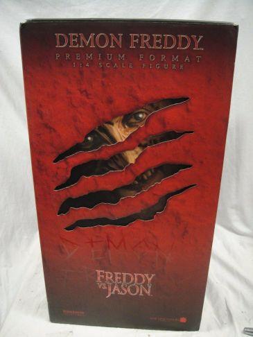 demonfreddy01