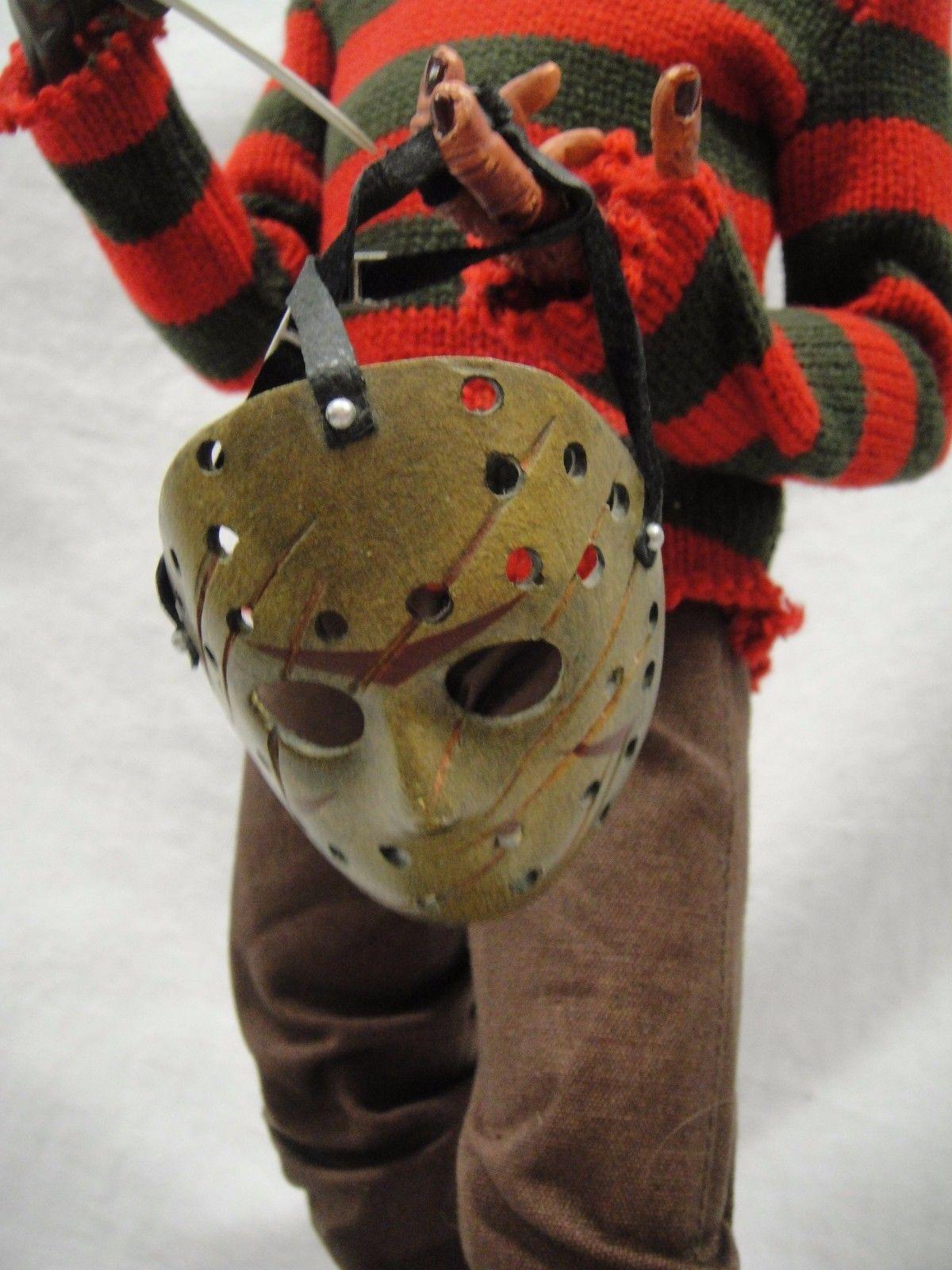 Demon Freddy Toys : Demon freddy topsimages
