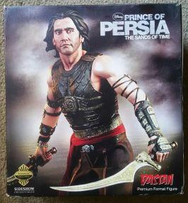 Disney-Prince-of-Persia-DASTAN-Sideshow-Exclusive-Premium-_57 (1)