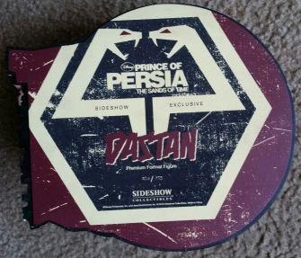 Disney-Prince-of-Persia-DASTAN-Sideshow-Exclusive-Premium-_57 (3)