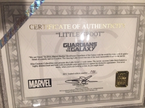 ECC-Elite-Creature-Collectibles-Little-Groot-11-Life-_57 (2)