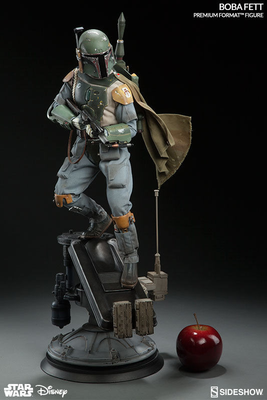 EXCLUSIVE-Boba-Fett-Premium-Format-Figure-by-Sideshow-_57 (1)