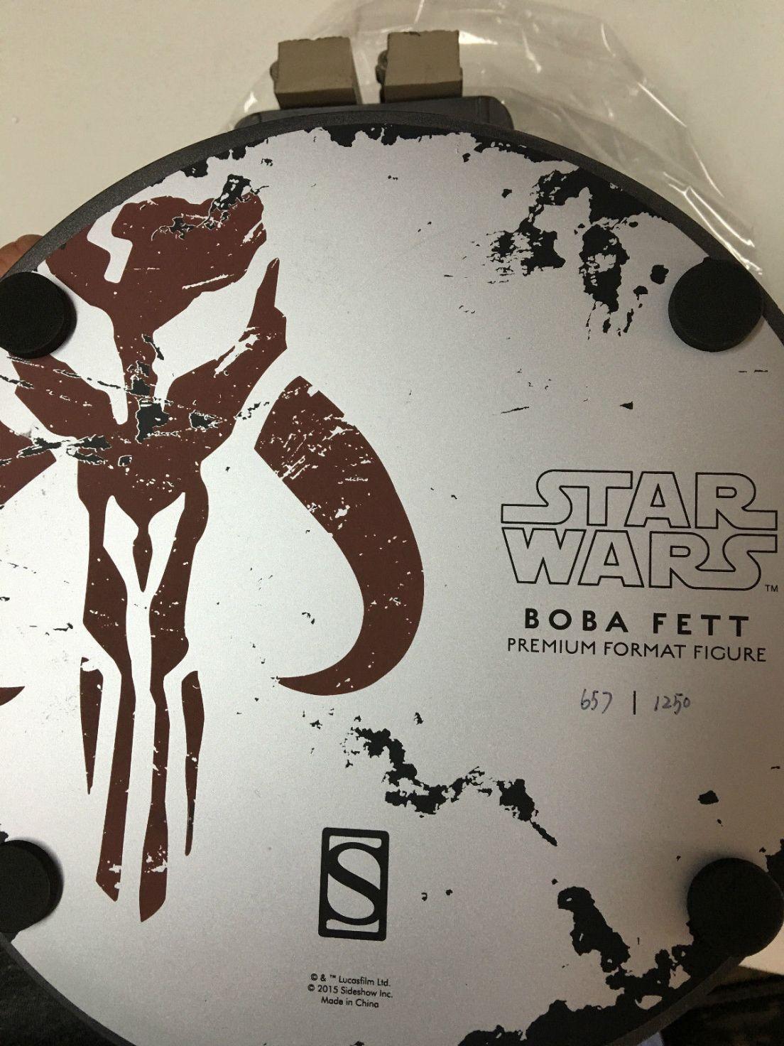 EXCLUSIVE-Boba-Fett-Premium-Format-Figure-by-Sideshow-_57 (2)
