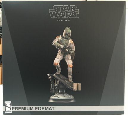 EXCLUSIVE-Boba-Fett-Premium-Format™-Figure-by-Sideshow