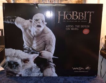 Extremely-Rare-Weta-Azog-The-Defiler-On-Warg-_57 (1)