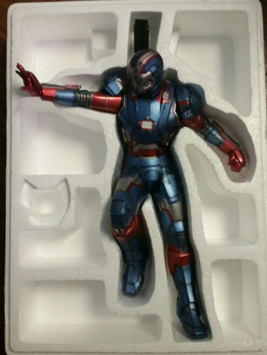 Gentle-Giant-Marvel-IRON-MAN-3-IRON-PATRIOT-_57 (1)