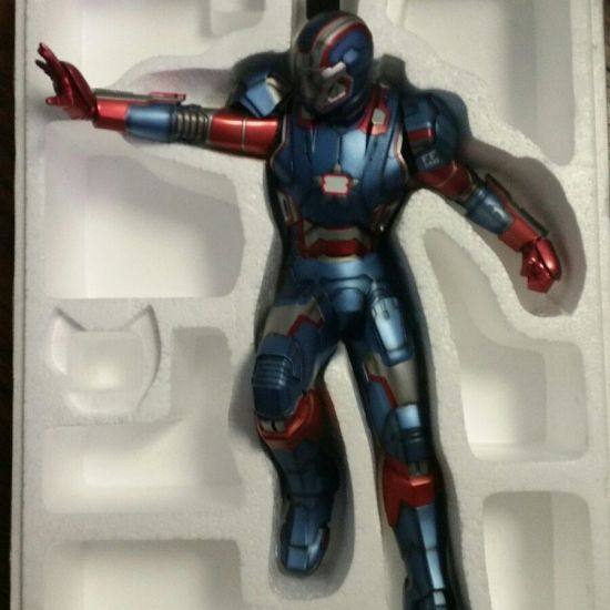 Gentle-Giant-Marvel-IRON-MAN-3-IRON-PATRIOT-_57 (1)