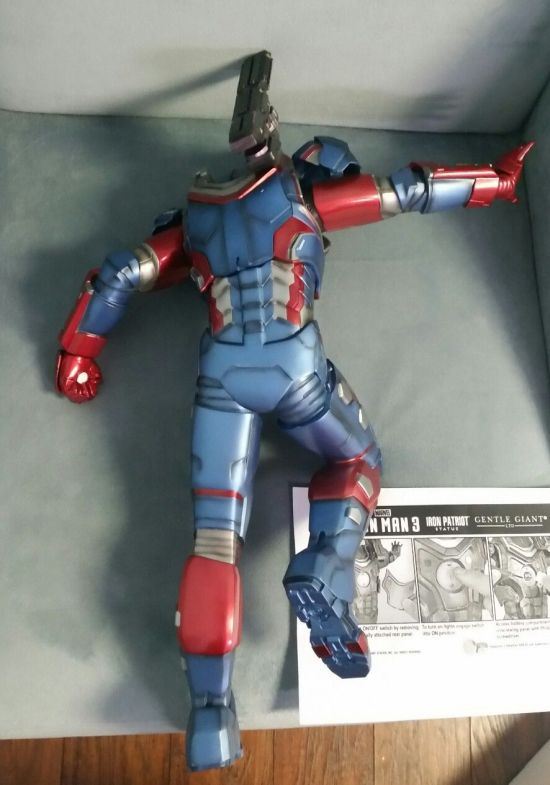 Gentle-Giant-Marvel-IRON-MAN-3-IRON-PATRIOT-_57 (2)