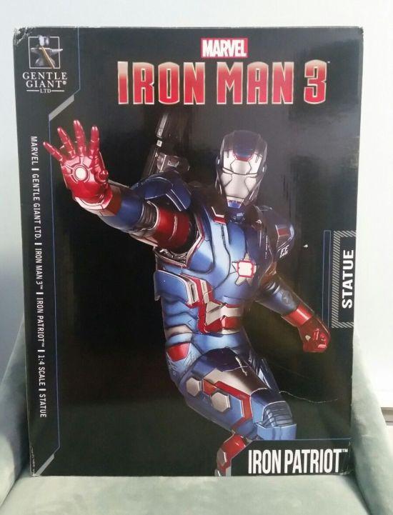 Gentle-Giant-Marvel-IRON-MAN-3-IRON-PATRIOT