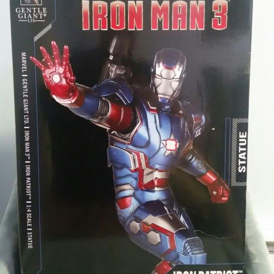 Gentle-Giant-Marvel-IRON-MAN-3-IRON-PATRIOT