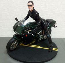 Gentle-Giant-Matrix-Reloaded-TRINITY-on-Motorcycle-1-6-_57 (1)