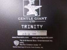 Gentle-Giant-Matrix-Reloaded-TRINITY-on-Motorcycle-1-6-_57 (2)