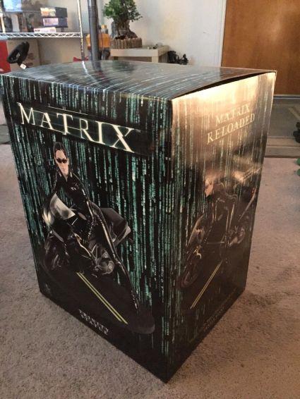 Gentle-Giant-Matrix-Reloaded-TRINITY-on-Motorcycle-1-6-_571