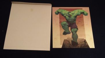 Green-Hulk-Comiquette-Statue-Exclusive-marvel-Sideshow-Collectibles-_57 (1)