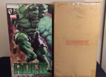 Green-Hulk-Comiquette-Statue-Exclusive-marvel-Sideshow-Collectibles-_57 (2)