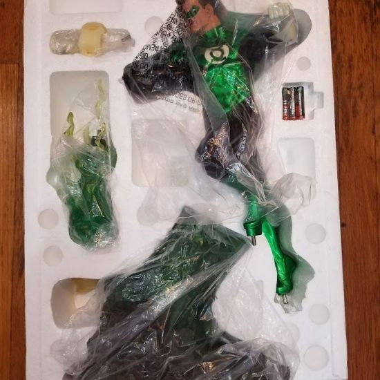 greenlantern01