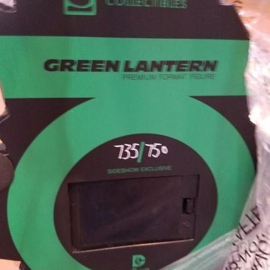 greenlantern02