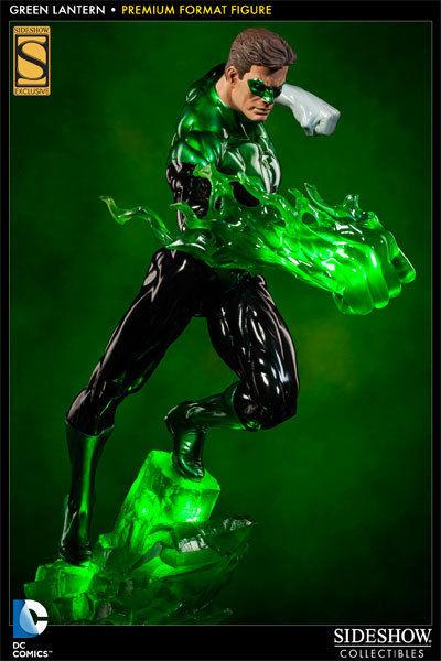 greenlantern04
