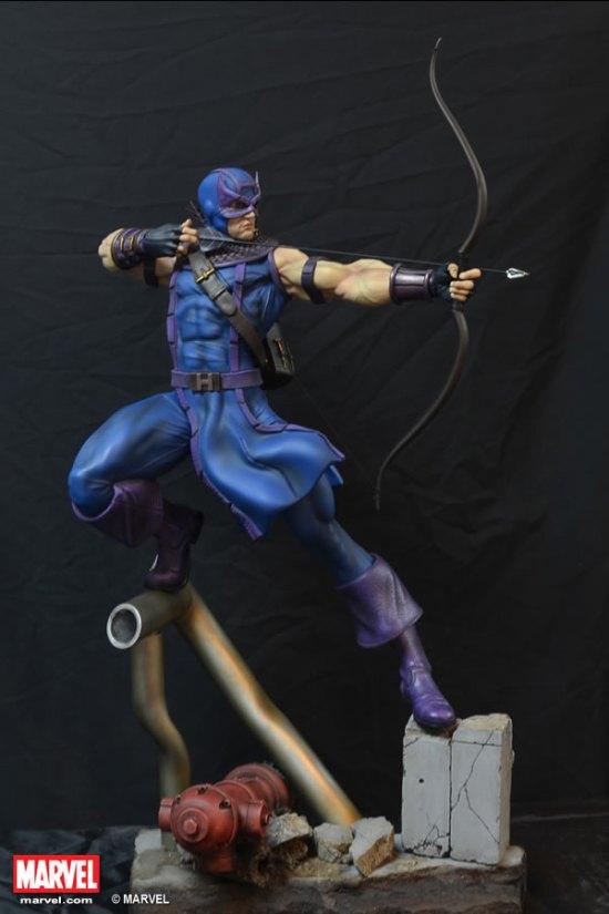 Hawkeye02
