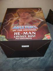 He-Man-MOTU-11-Life-Size-Bust-Statue-5-_57