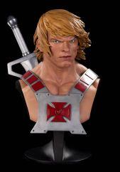 He-Man-MOTU-11-Life-Size-Bust-Statue-5