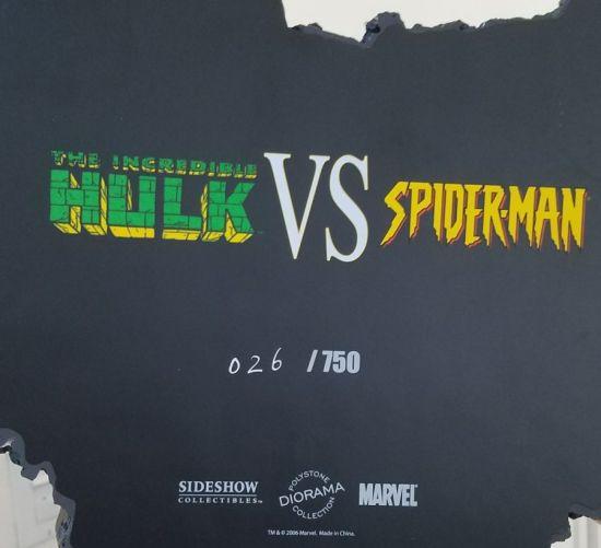 hulk2_zpsam7rs5ep