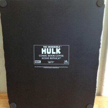 hulkcomic02