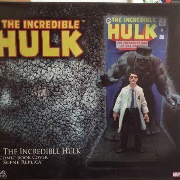 hulkcomic05
