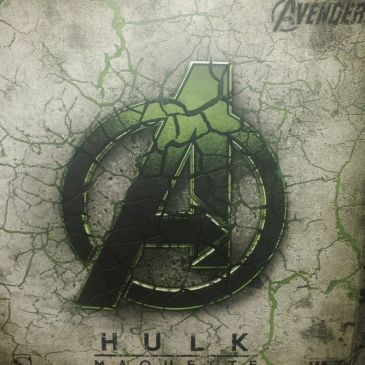 hulkm01