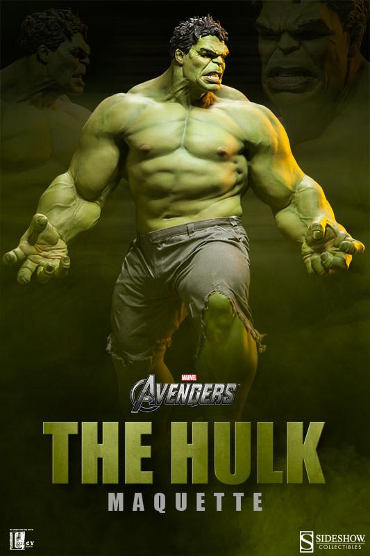 hulkm04