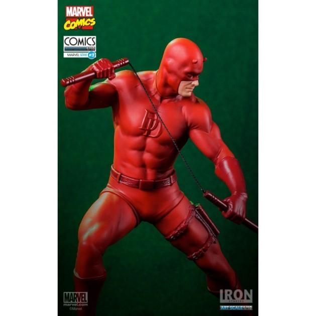 iron-studios-marvel-comics-statue-110-daredevil-16-cm