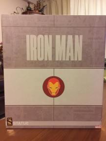 iron01