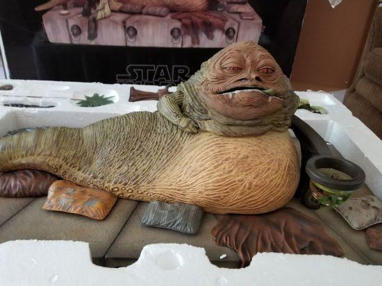jabba02