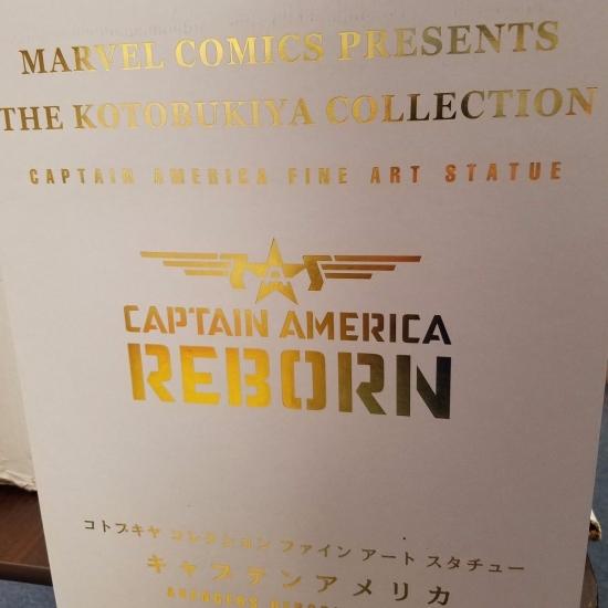 KOTOBUKIYA-CAPTAIN-AMERICA-AVENGERS-REBORN-FINE-ART-STATUE-_57