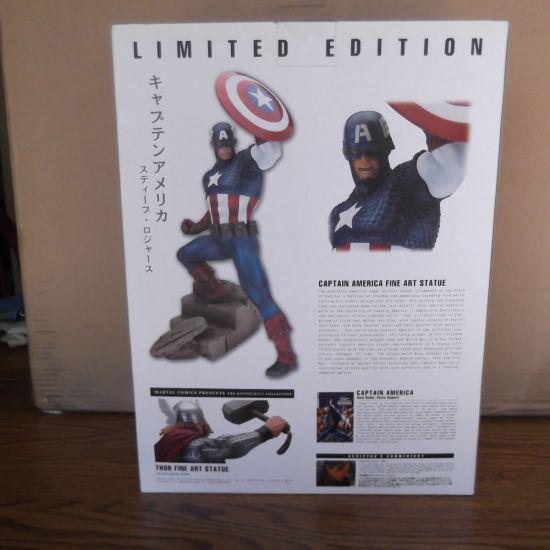 Kotobukiya-Captain-America-Reborn-Statue-381-of-1100-_57