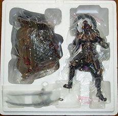 Kotobukiya-Fine-Art-Statue-Tekken-Tag-Tournament-2-_57