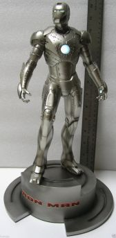 KOTOBUKIYA-Iron-Man-FINE-ART-STATUE-MARK-II-_57 (4)