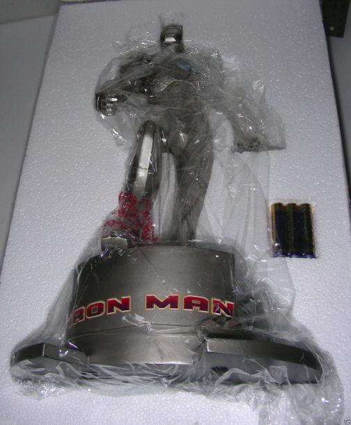 KOTOBUKIYA-Iron-Man-FINE-ART-STATUE-MARK-II-_57