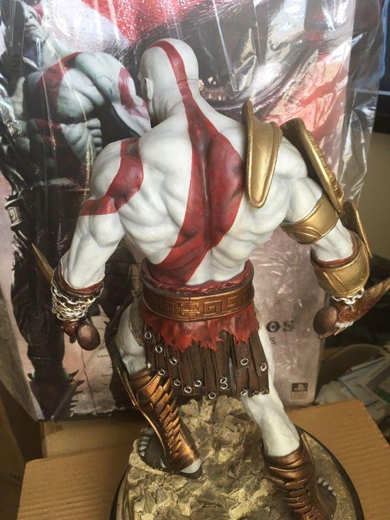 kratos02