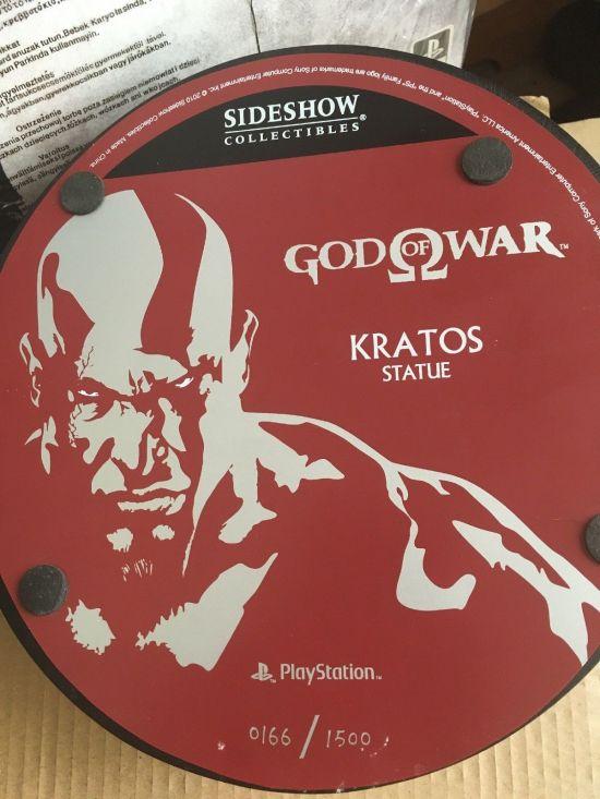 kratos03
