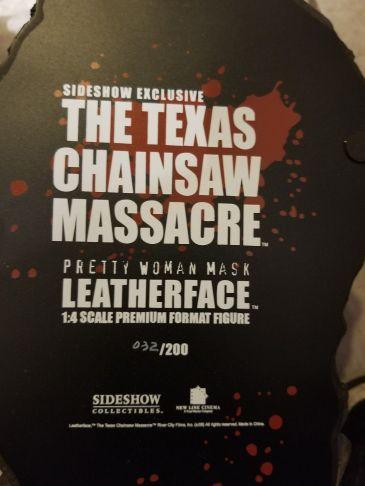 leatherface05