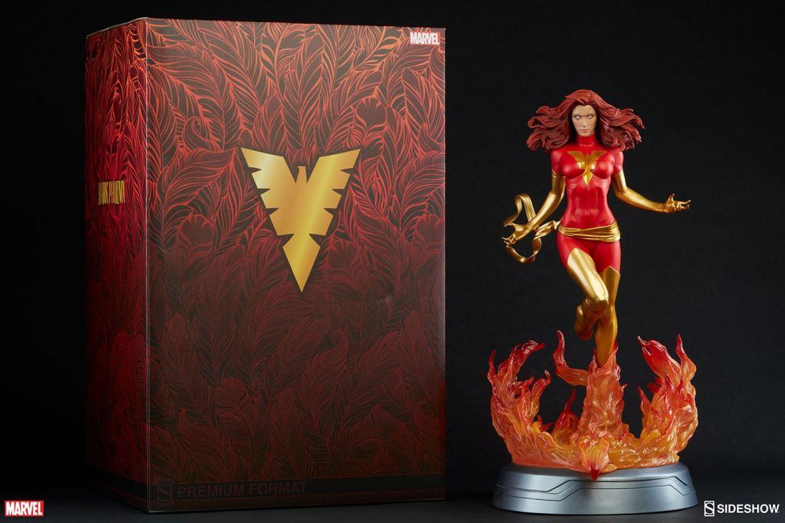 marvel-dark-phoenix-premium-format-figure-300148-12