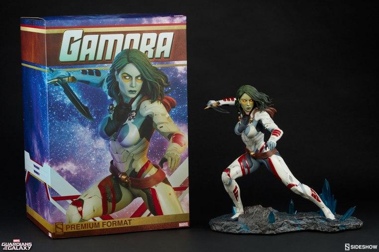 marvel-gamora-premium-format-300462-13