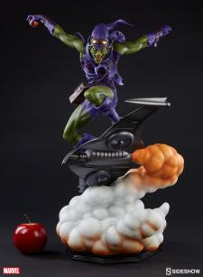marvel-green-goblin-premium-format-300375-07