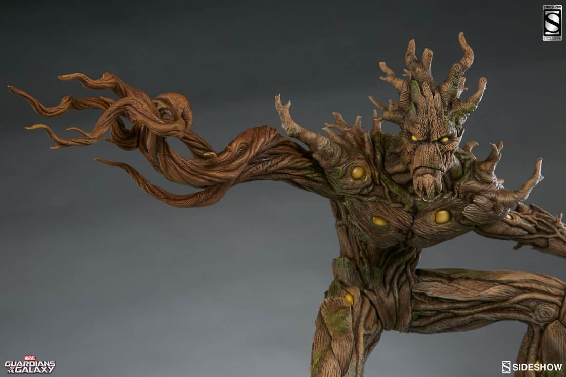 marvel-guardians-of-the-galaxy-groot-premium-format-3005011-02